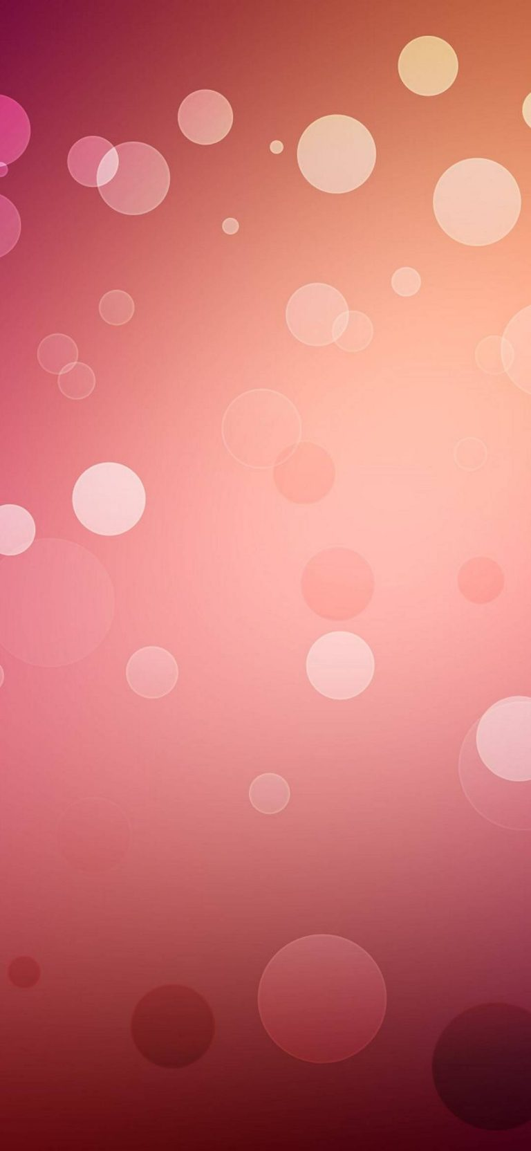 Candy Abstract 1080x2340 768x1664
