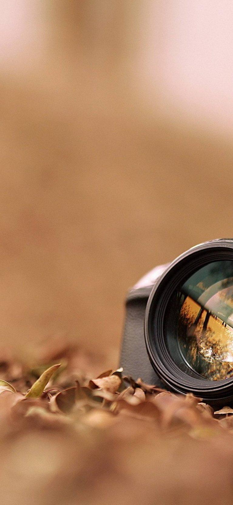 Canon HD Photos Wallpaper 1080x2340 768x1664