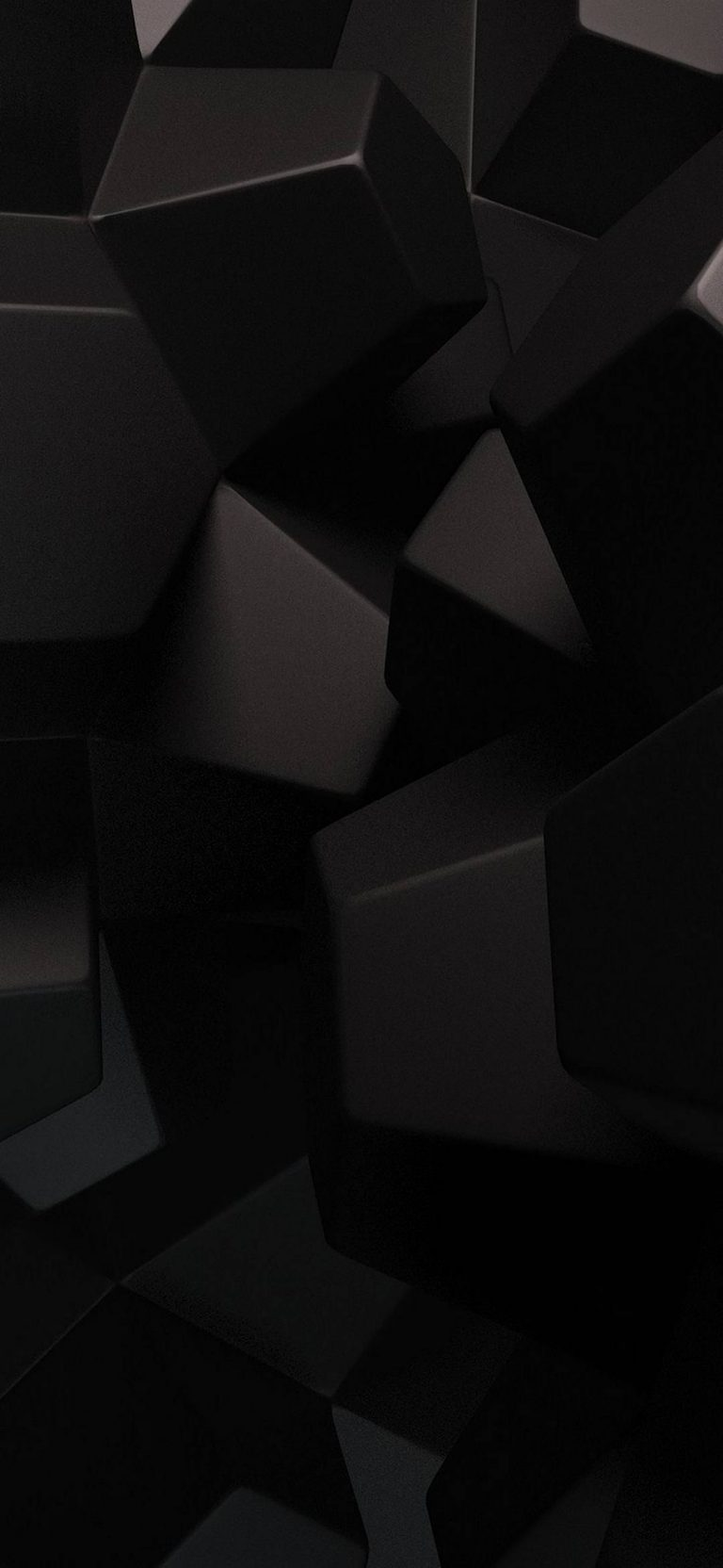 Cubes Flying Surface 1080x2340 768x1664