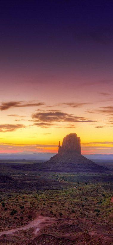 Desert Field 1080x2340 380x823
