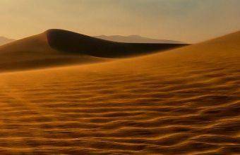 Desert Sun Sand 1080x2340 340x220