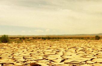Drought Land 1080x2340 340x220