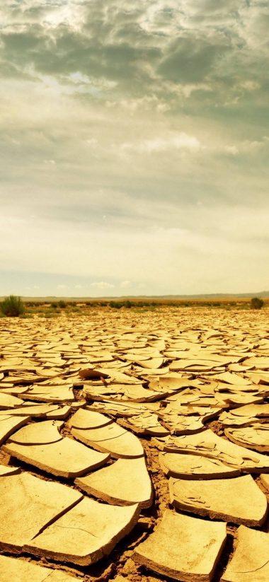 Drought Land 1080x2340 380x823