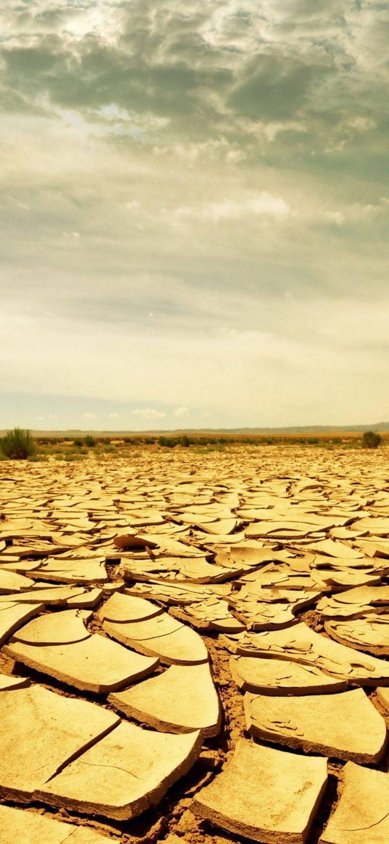 Drought Land 1080x2340 768x1664