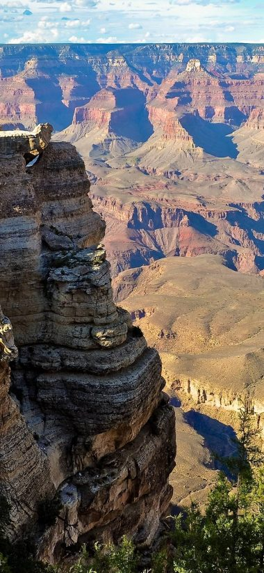 Grand Canyon National Park 1080x2340 380x823