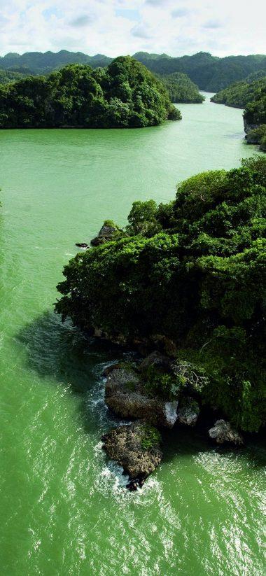 Green Island 1080x2340 380x823