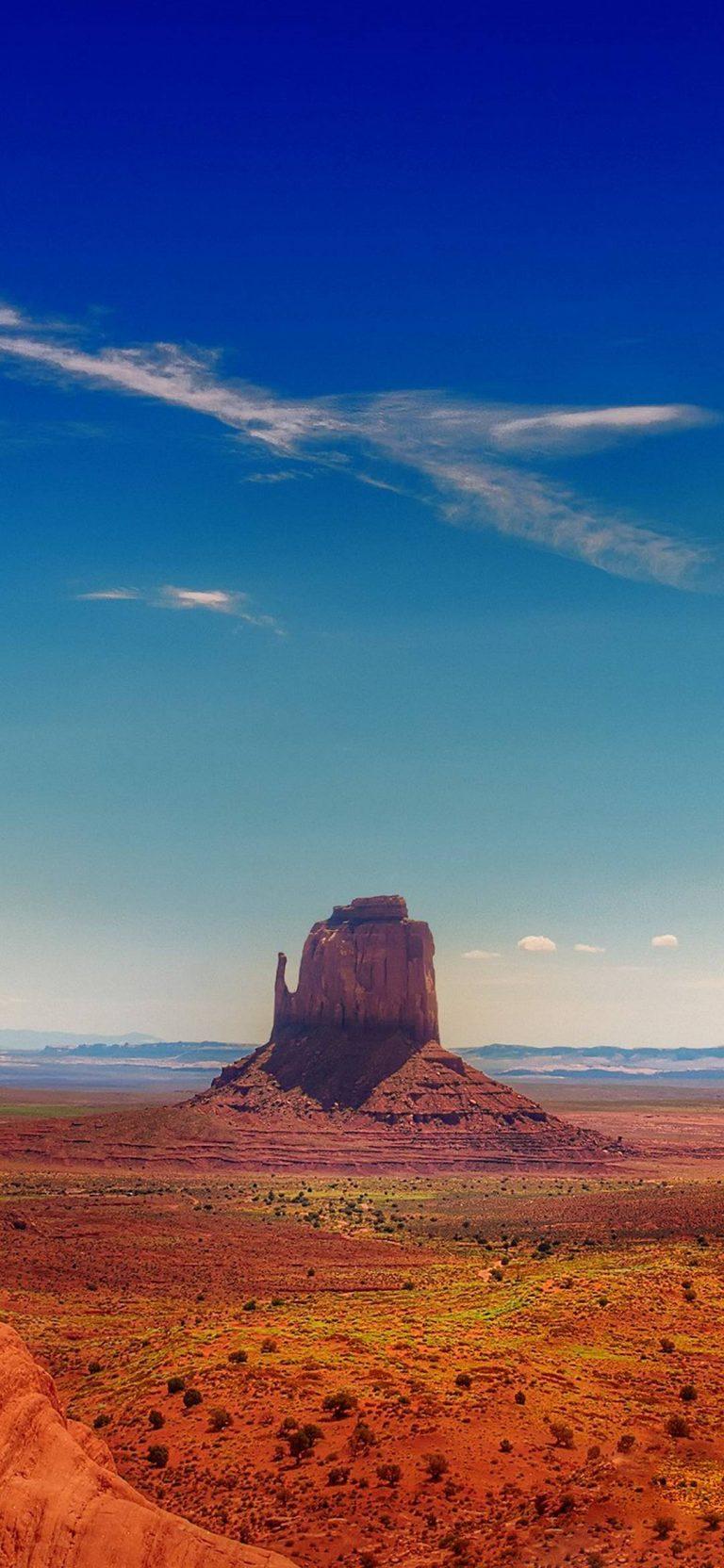 Landscapes Nature Canyon Mesas 1080x2340 768x1664