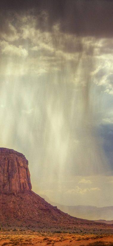 Landscapes Rain 1080x2340 380x823