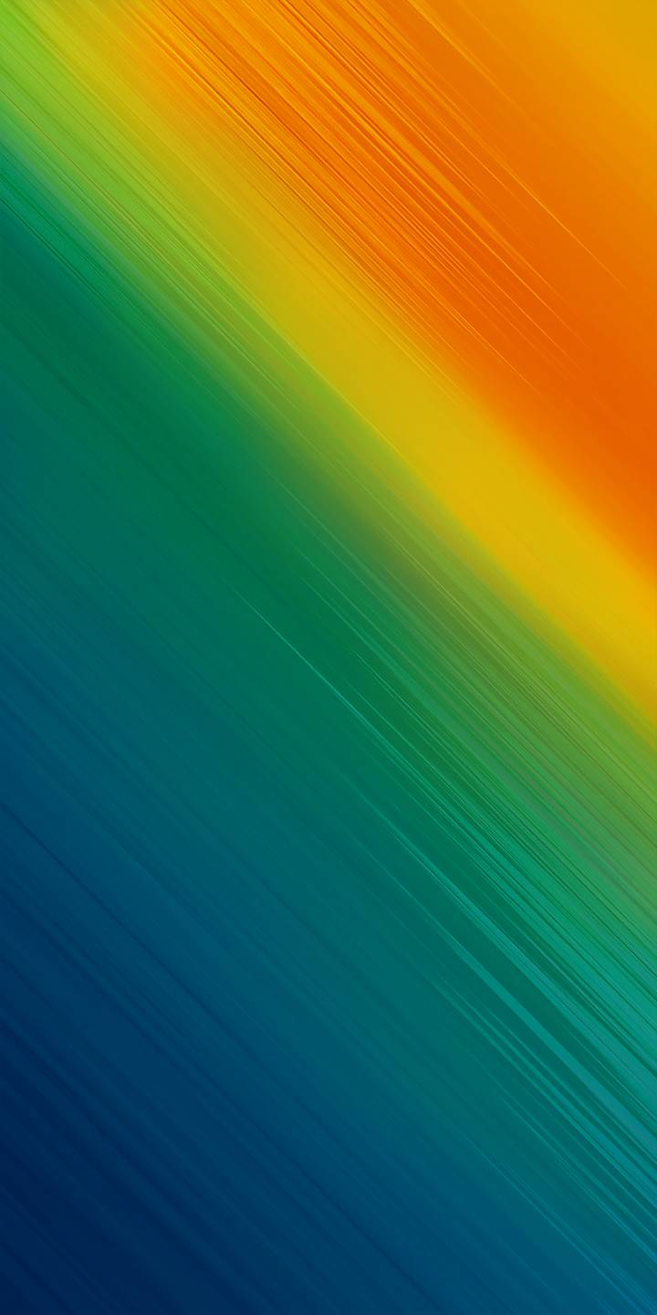 Lenovo K5 Note 2018 Stock Wallpaper 02 720x1440