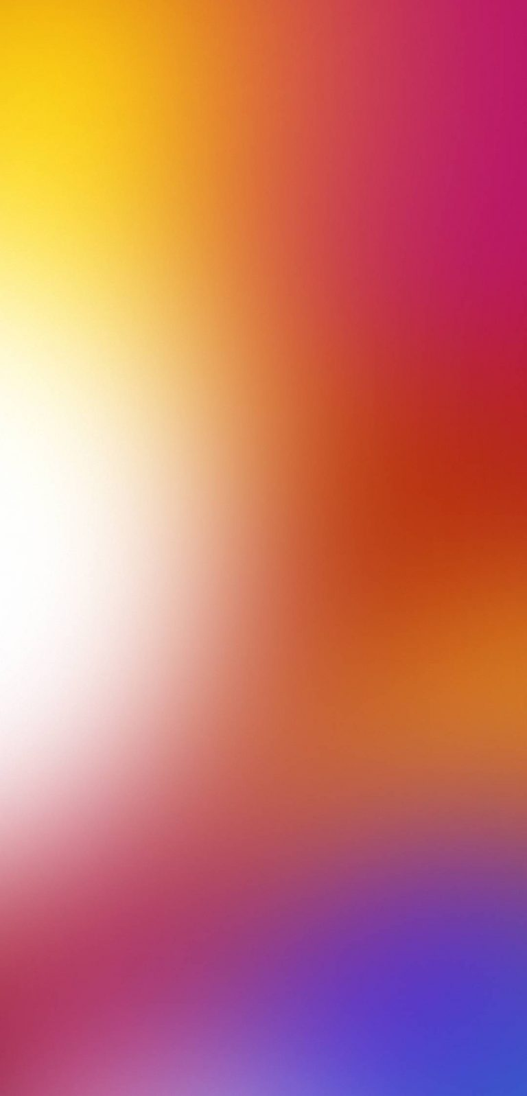Lenovo K5 Note 2018 Stock Wallpaper 04 1080x2246 768x1597