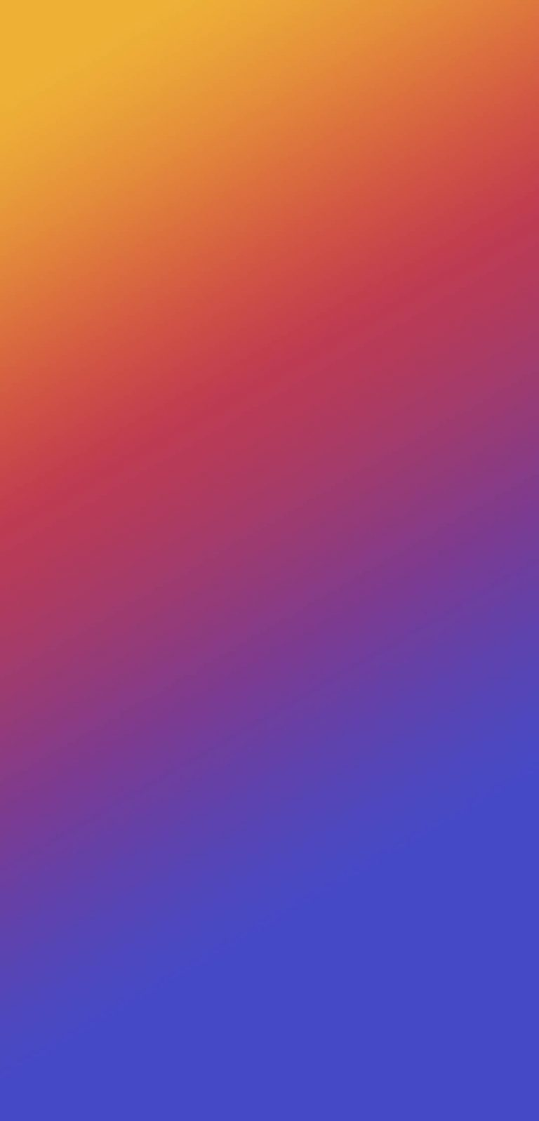 Lenovo K5 Note 2018 Stock Wallpaper 05 1080x2246 768x1597