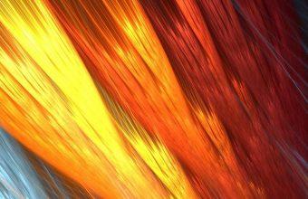 Light Fire Black 1080x2340 340x220