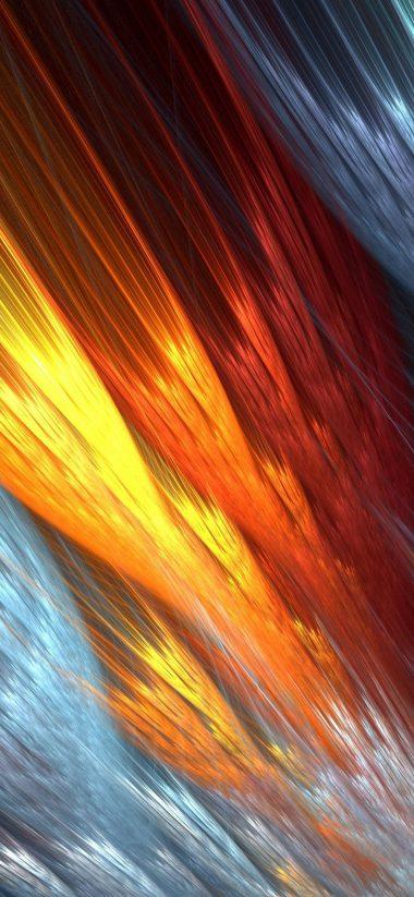 Light Fire Black 1080x2340 380x823