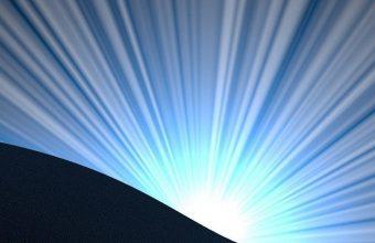Light Lines Dark 1080x2340 340x220