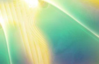 Light Pattern Shine 1080x2340 340x220