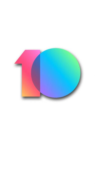 MIUI 10 Stock Wallpaper 01 1080x2160 380x760