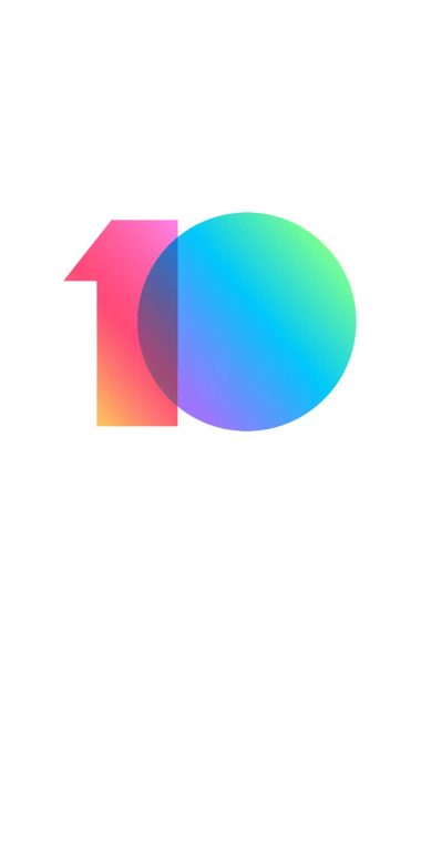 MIUI 10 Stock Wallpaper 02 1080x2160 380x760