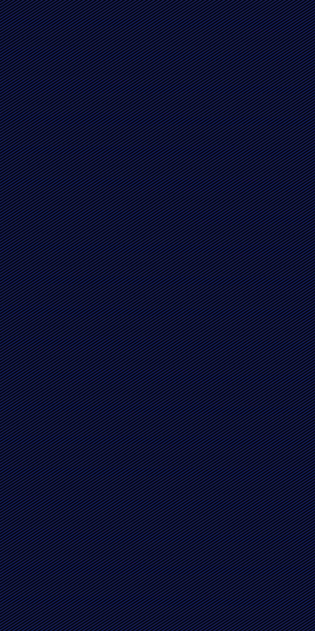 MIUI 10 Stock Wallpaper 05 - [1080x2160]