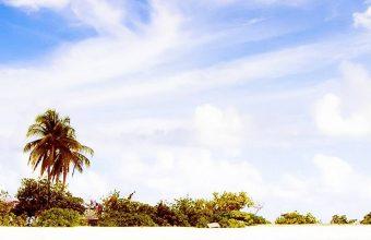 Maldives Diggiri Island 1080x2340 340x220