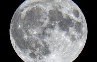 Meteorite Flying Black Background 1080x2340 340x220