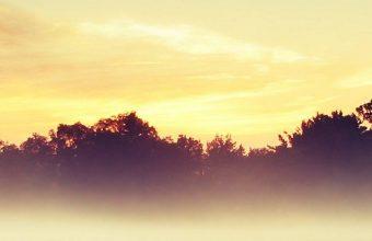 Morning Mist 1080x2340 340x220