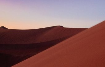 Namib Desert Dunes 1080x2340 340x220
