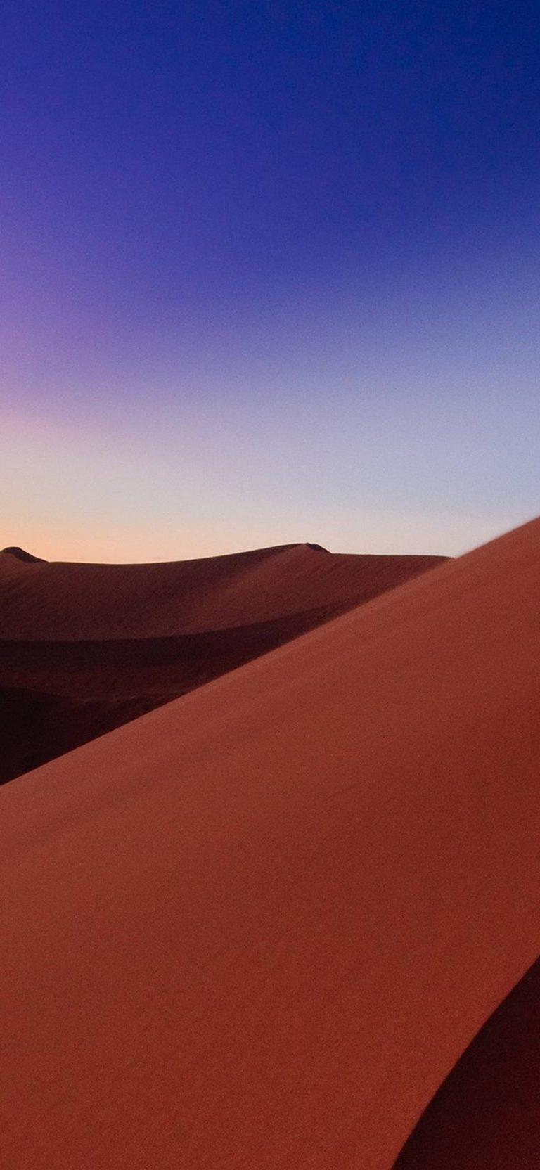 Namib Desert Dunes 1080x2340 768x1664