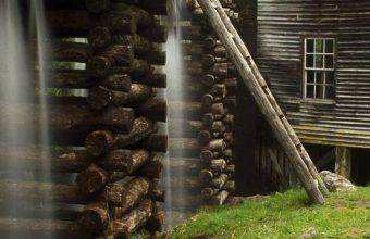 Nature House Waterfalls 1080x2340 340x220