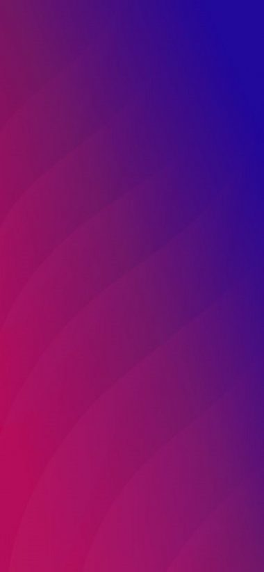 Oppo Find X Stock Wallpaper 02 1080x2340 380x823