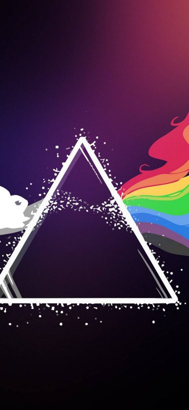 Pink Floyd Pokemon Bright 1080x2340 380x823