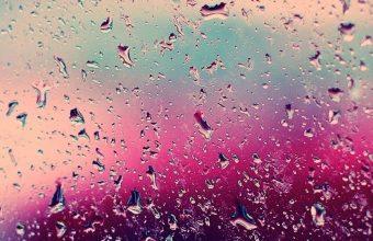 Rain Condensation 1080x2340 340x220