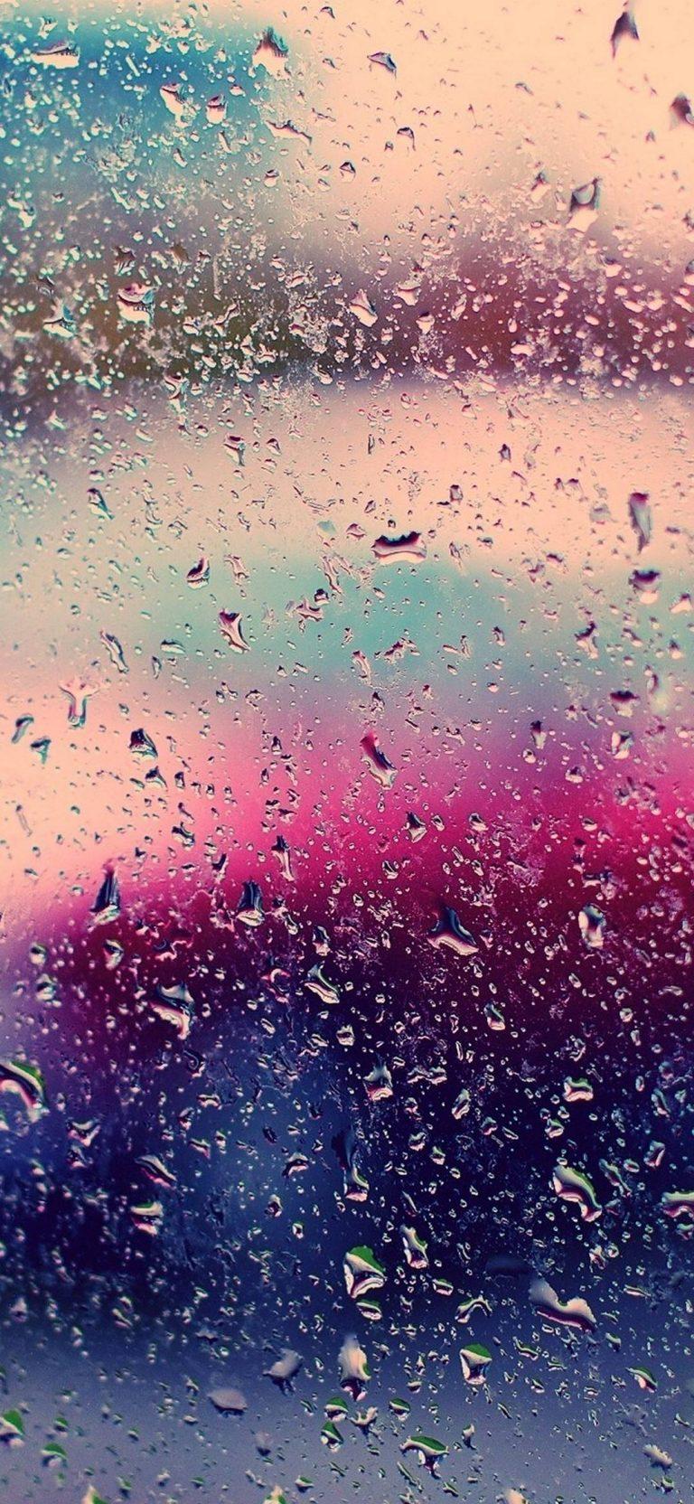 Rain Condensation 1080x2340 768x1664