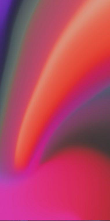 Redmi 6 Pro Stock Wallpaper 15 1080x2160 380x760