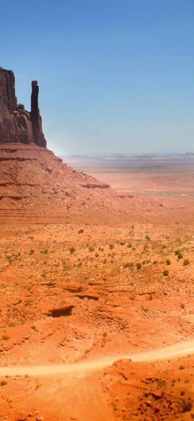 Redstone Area 1080x2340 380x823