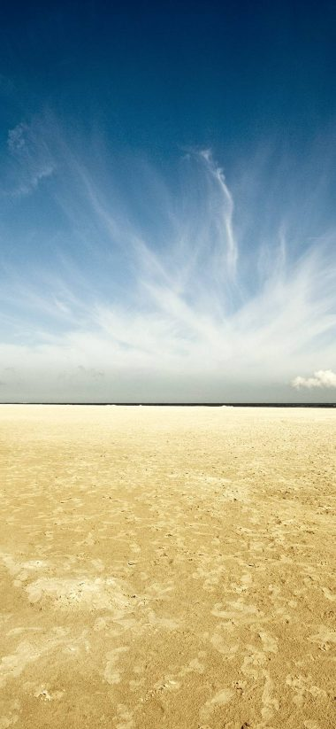 Renesse Beach 1080x2340 380x823