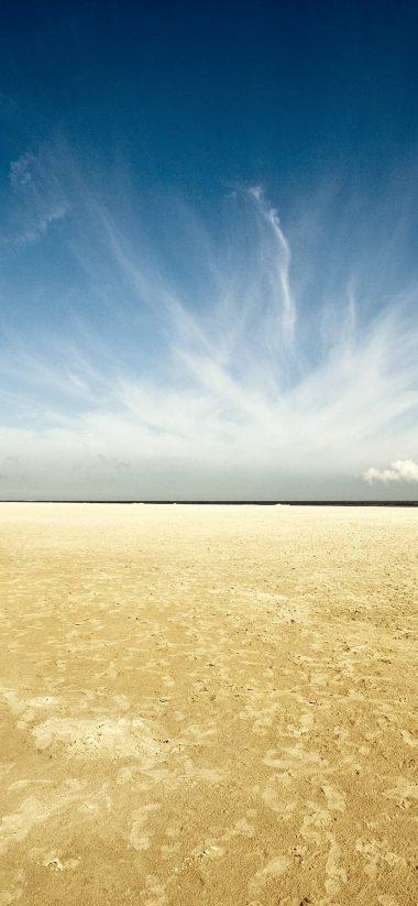 Renesse Beach 1080x2340 380x823
