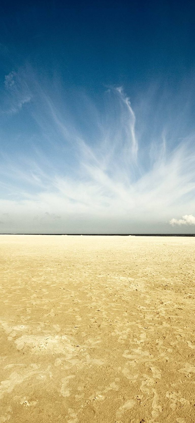 Renesse Beach 1080x2340 768x1664