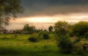 River Sun Grass 1080x2340 340x220