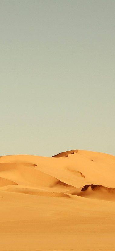 Sahara Desert 1080x2340 380x823