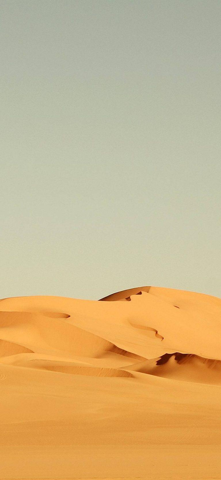 Sahara Desert 1080x2340 768x1664