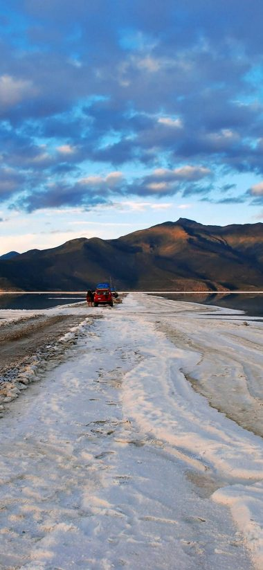 Salt Desert Bolivia 1080x2340 380x823