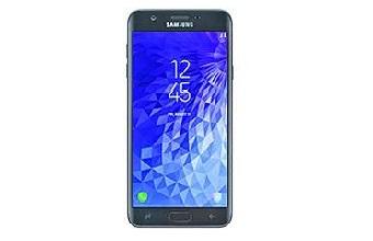 Samsung Galaxy J7 (2018) Wallpapers