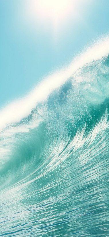 Sea Tide 1080x2340 380x823