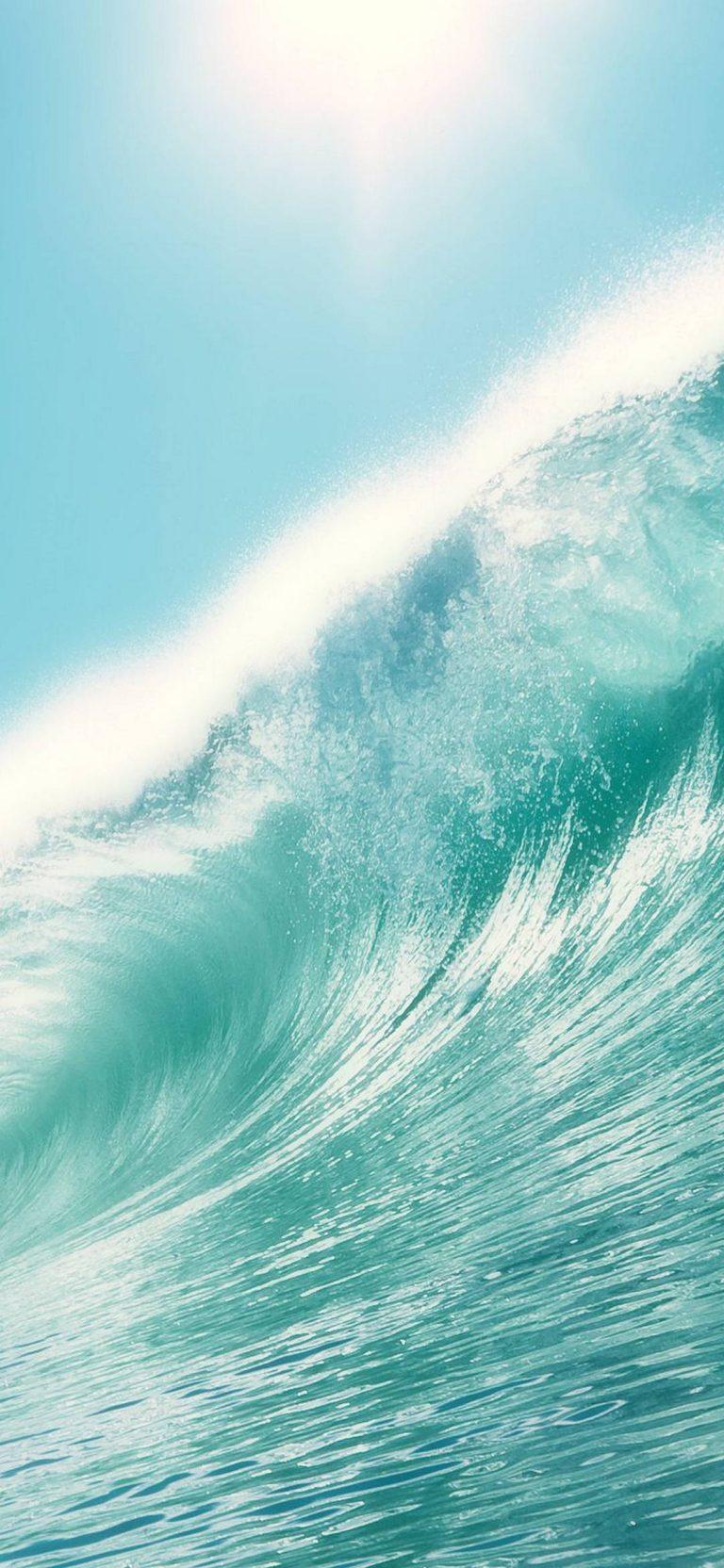 Sea Tide 1080x2340 768x1664