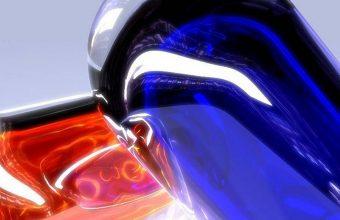 Shapes Glass Color 1080x2340 340x220