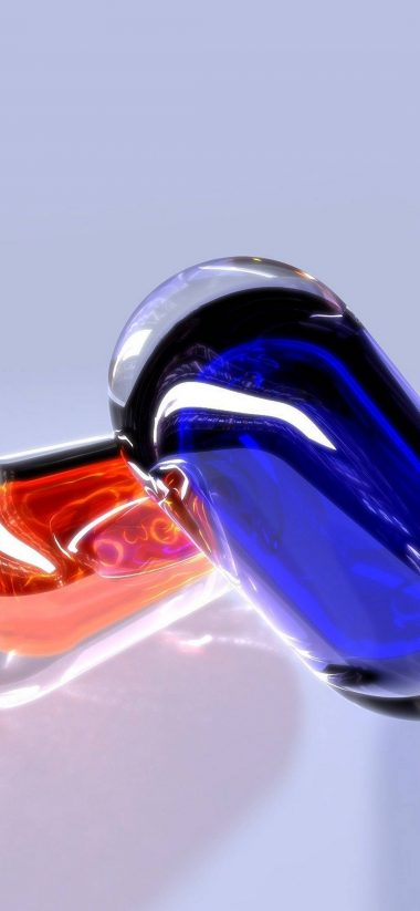 Shapes Glass Color 1080x2340 380x823