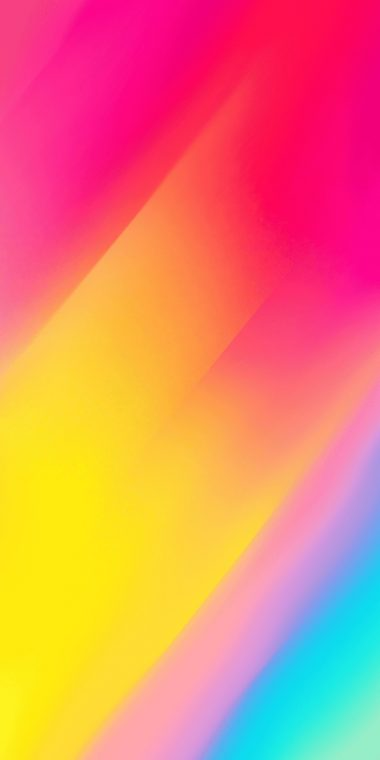 Sharp AQUOS S3 Stock Wallpaper 03 1080x2160 380x760