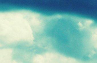 Sky Field Summer 1080x2340 340x220