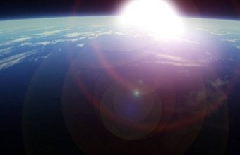 Solar Eclipse 1080x2340 340x220