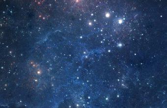 Stars Space Nebula 1080x2340 340x220